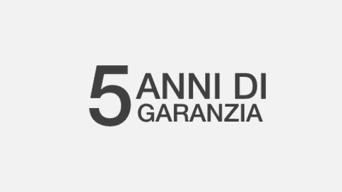 5 Jahre Garantie_IT.png