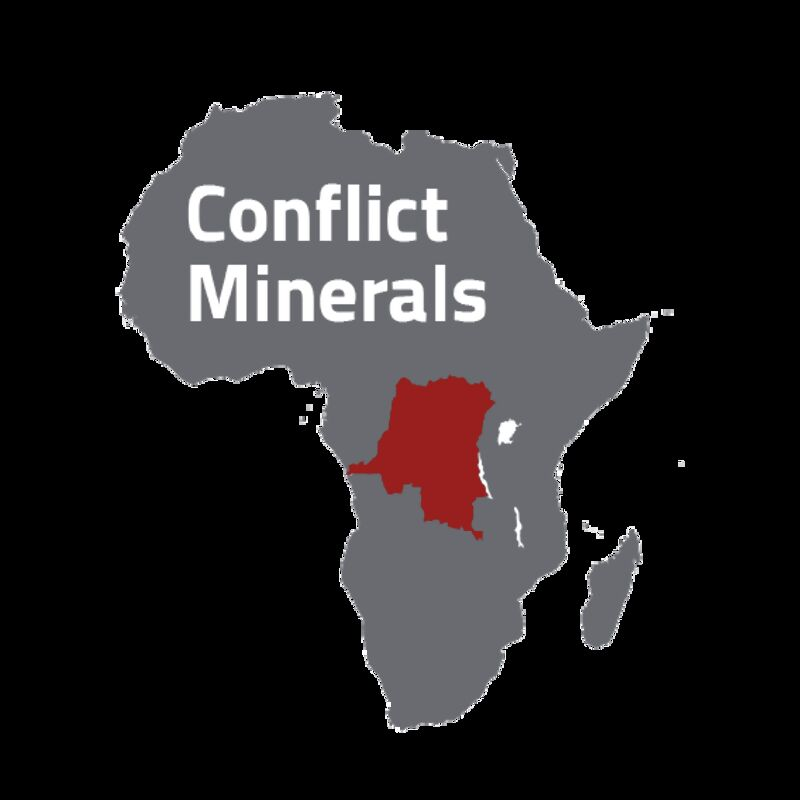 Conflict+Minerals%402x_2.png.jpg?type=product_image