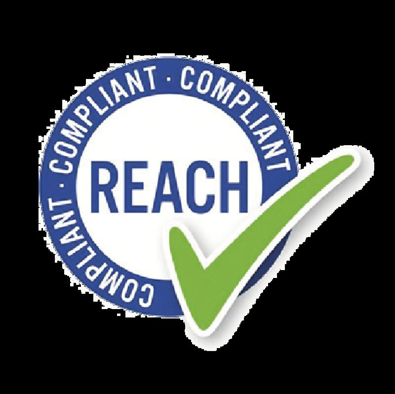 Reach+%402x_2.png.jpg?type=product_image