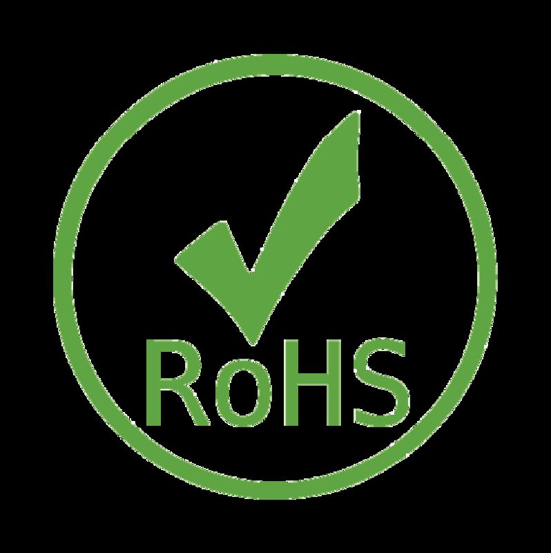 RoHS%402x_2.png.jpg?type=product_image