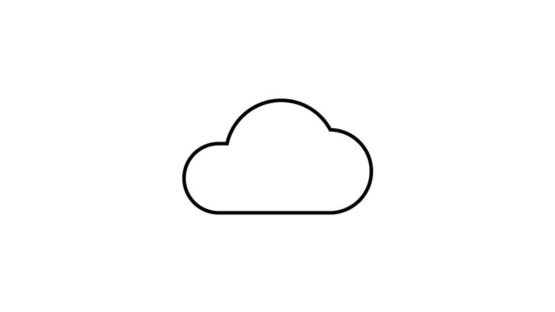 STS_Icons_Co2.jpg?type=product_image