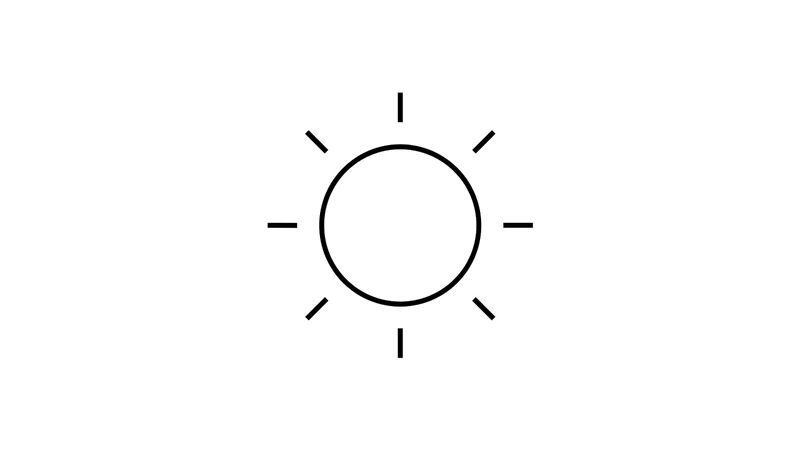STS_Icons_brightness.jpg?type=product_image