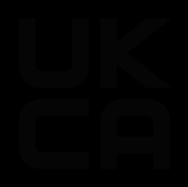 UKCA%402x_2.png.jpg?type=product_image