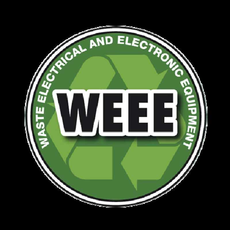WEEE%402x_2.png.jpg?type=product_image