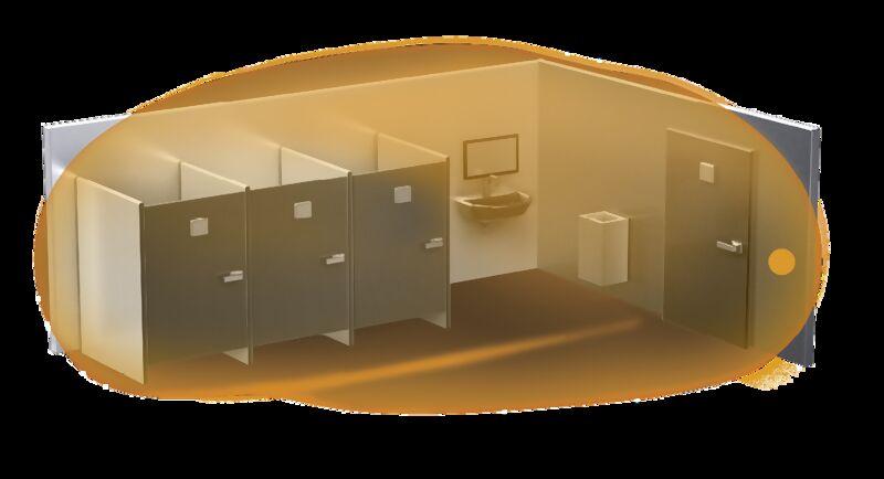 bewegungsmelder-hf-180-anwendungsillu.png.jpg?type=product_image