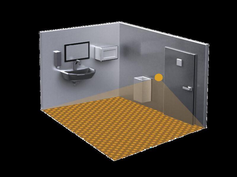 bewegungsmelder-ir-180-universal-anwendungsillu.png.jpg?type=product_image