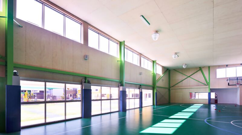 education-sporthalle.jpg?type=product_image