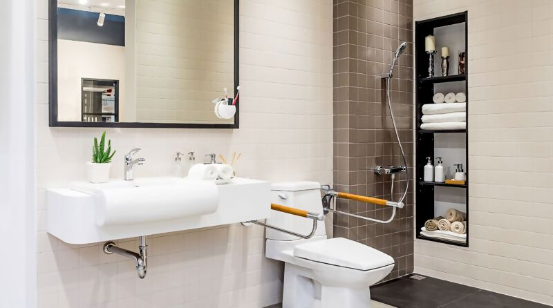 health-care-station-wc-waschraeume.jpg?type=product_image