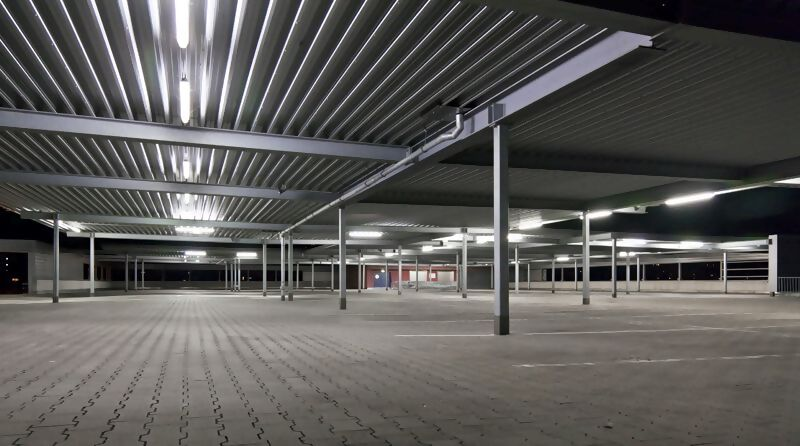 parking-aussenbereich.png.jpg?type=product_image