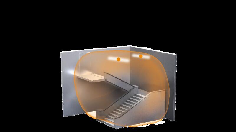 sensorinnenleuchte-rs-pro-5800-led-anwendungsillustration-treppenhaus.png.jpg?type=product_image