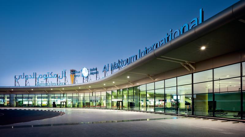 al-maktoum-international-airport-dubai.png
