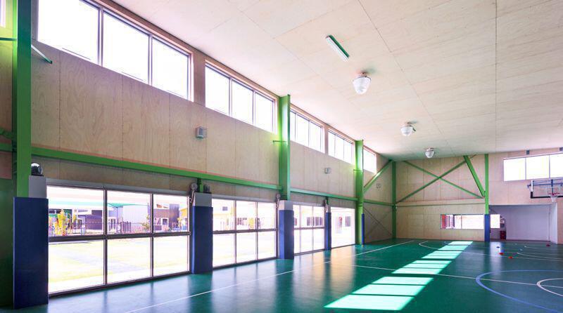 education-sporthalle.jpg