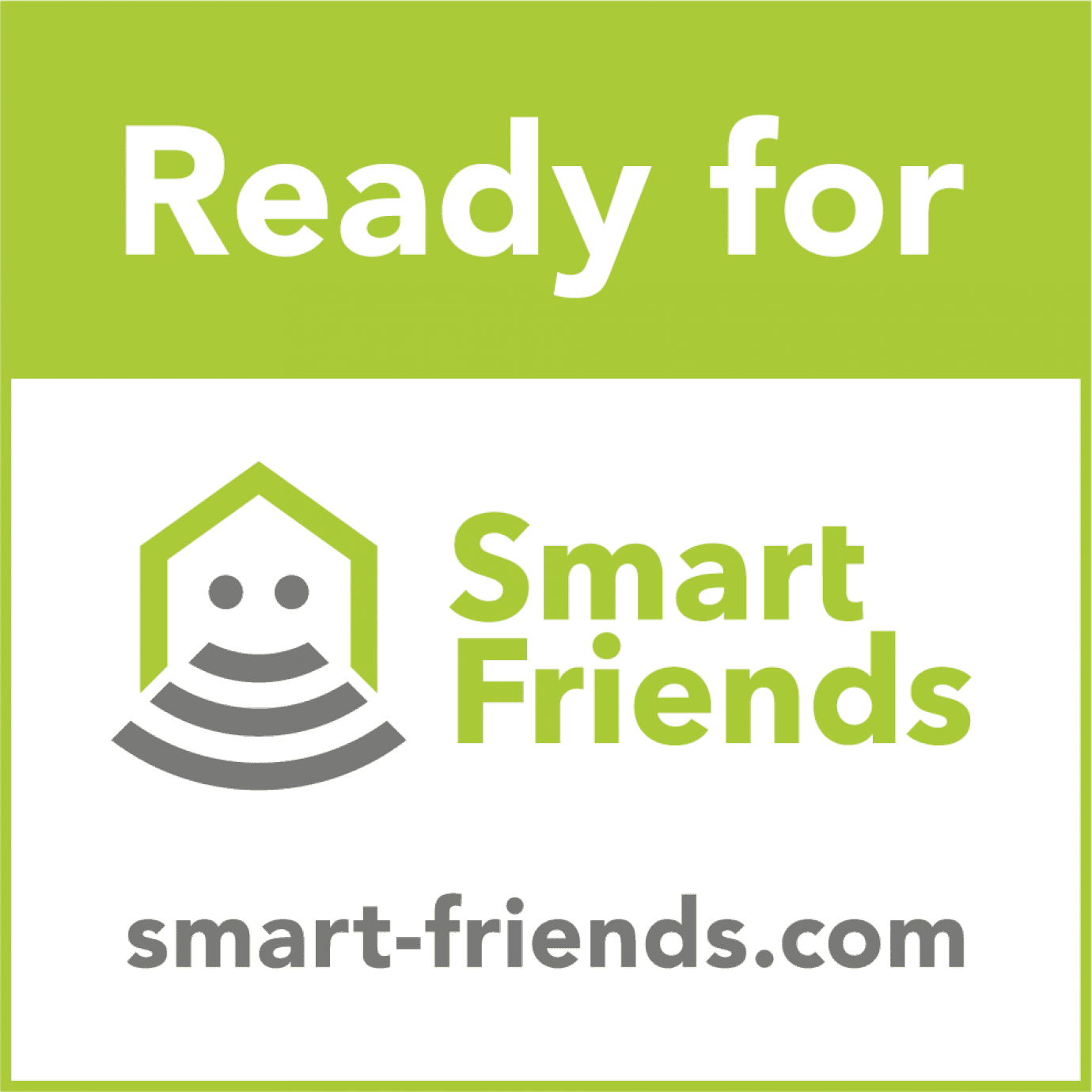 smart-home-smart friends-logo ready for.png