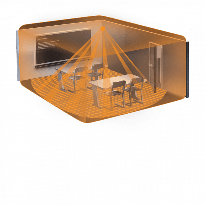 steinel-ultraschalltechnologie-klassenzimmer-erfassung.png