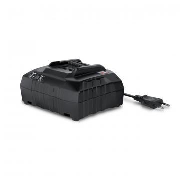 CAS Veloce Caricabatterie  ASC 145