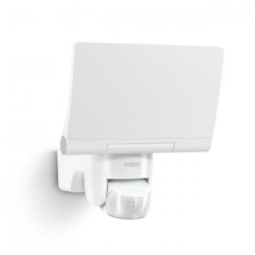 XLED home 2 Connect bianco
