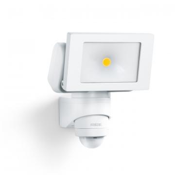 LS 150 LED