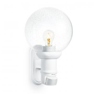 Braccio di ricambio per la lampada 560/562