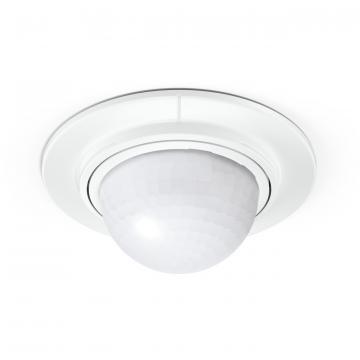 IS 360-1 DE bianco