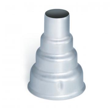 Ugello riduttore da 14 mm
