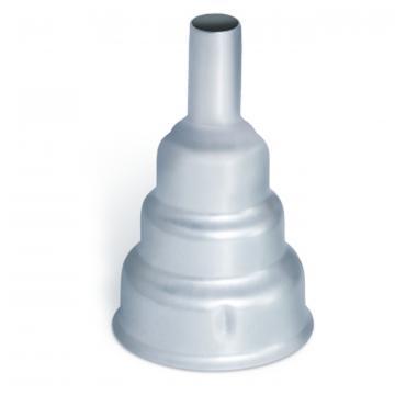Ugello riduttore da 9 mm