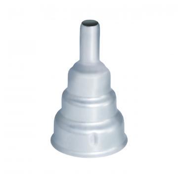 Ugello riduttore da 6 mm