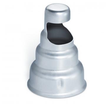 Ugello riflettore per saldature 10 mm