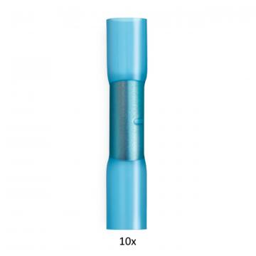 Connettore crimp - Ø 1,5 à 2,5 mm