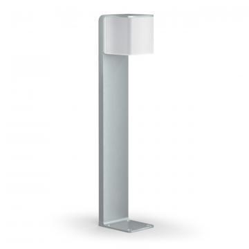 GL 80 LED iHF argento