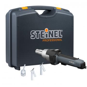 HG 2620 E kit per installatori di pavimenti