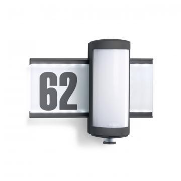 L 625 LED Alluminio-ant.