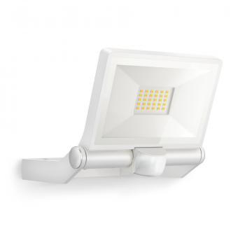 XLED ONE Sensor bianco