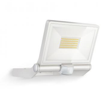 XLED ONE XL Sensor bianco