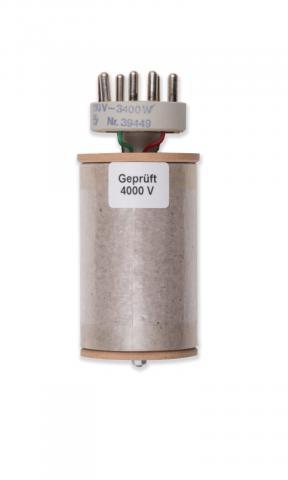 Elemento riscaldante HG 5000 E