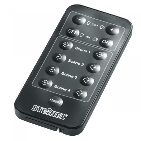 Telecomando utente RC7 KNX