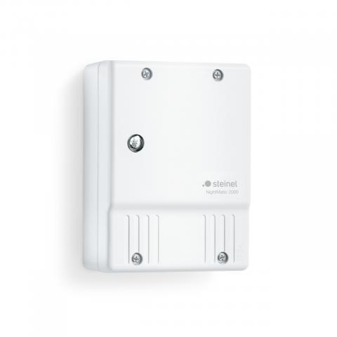 NightMatic 2000 bianco