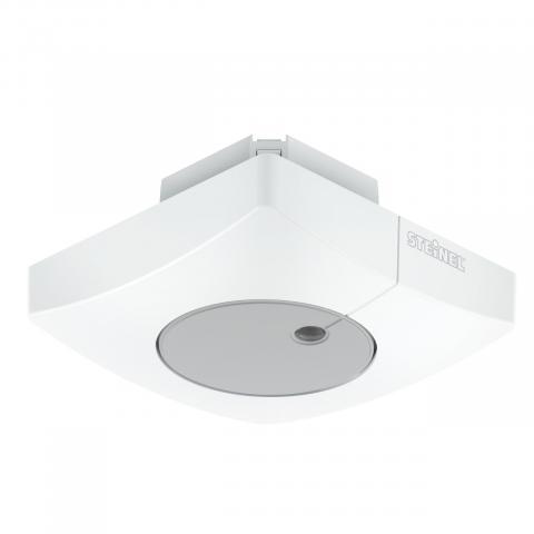 Light Sensor Dual KNX - quadrato, inc.