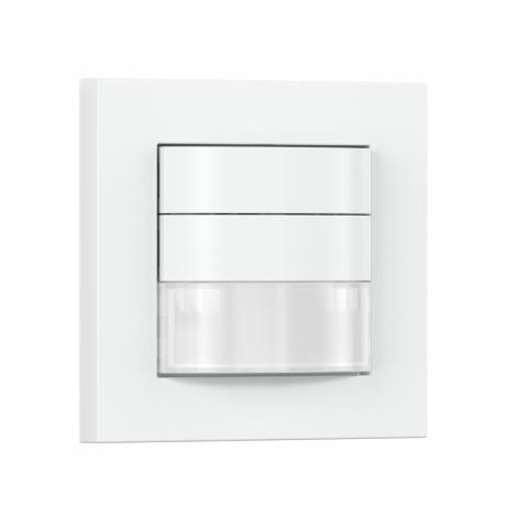 HF 180 COM1 - bianco